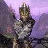 Knight of Gondolin