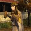 Bread-giver ofthe Yavannildi