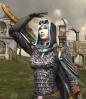 Elven War-bow