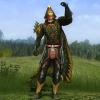 Champion of the Galadhrim