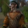 Bow-master of Thranduil