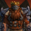 Durin IV