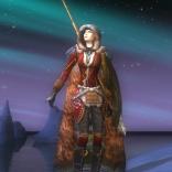 Follower of Fingolfin