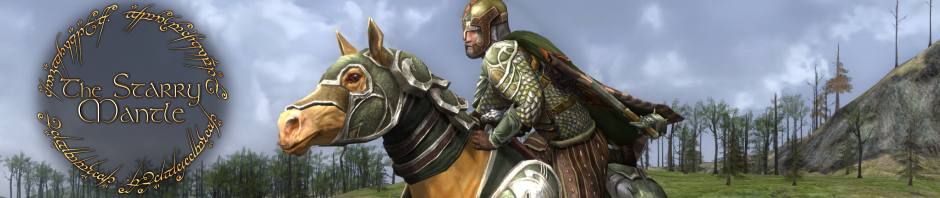 Knight of the Helmings