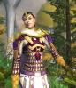 Piper of the Elendili