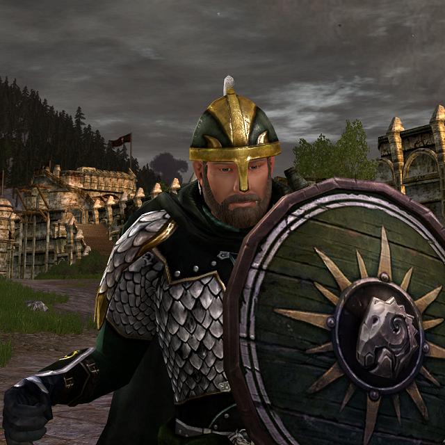 Siegebreaker 1