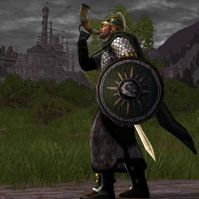 Siegebreaker 2