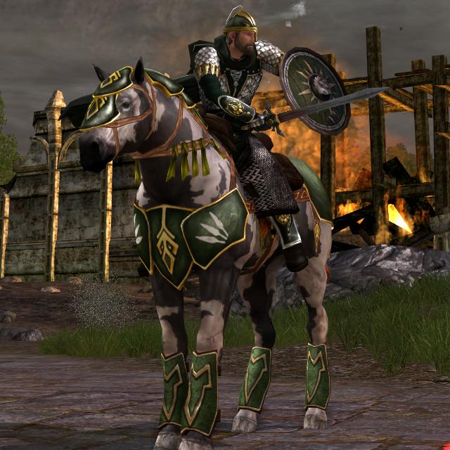 Siegebreaker 4