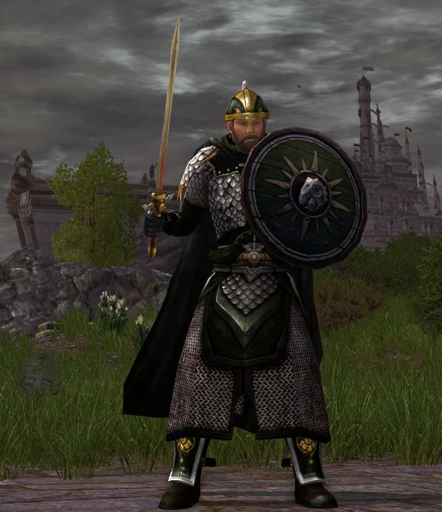 Siegebreaker 6